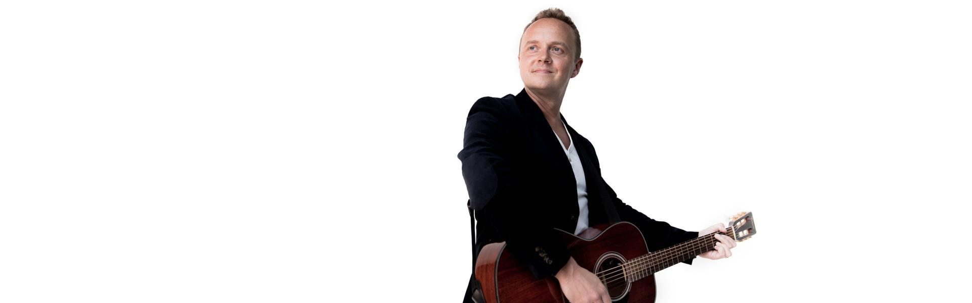 Dennis Rönngård