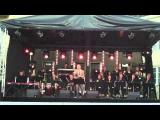 Live with Jakob Big Band II
